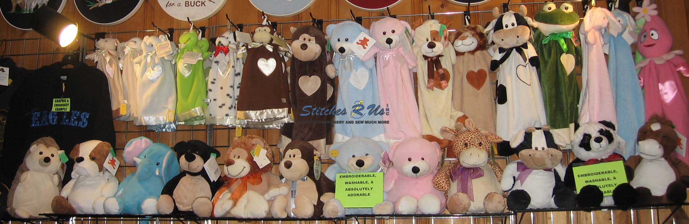 EmbroideredBuddies/EB-bears.jpg