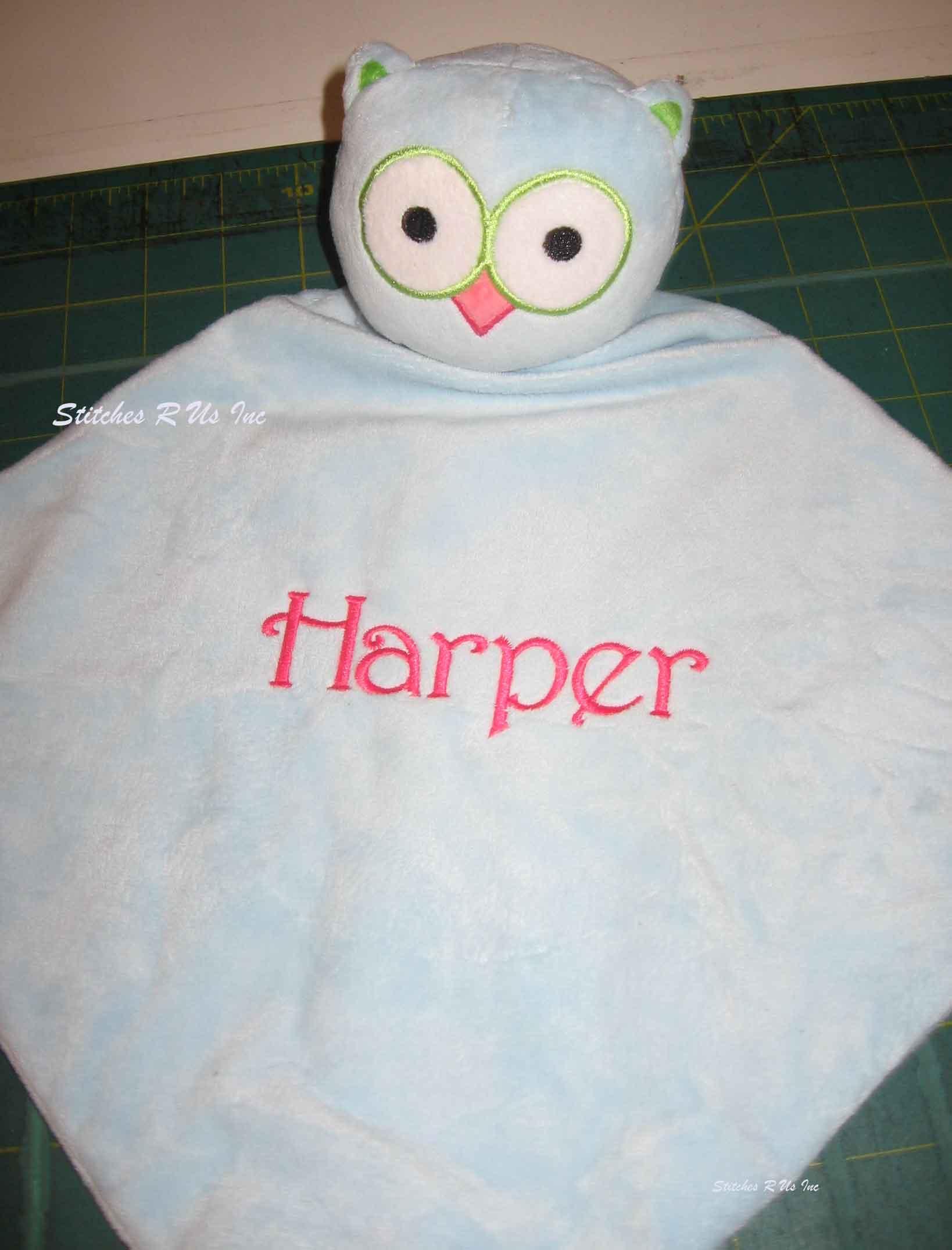 EmbroideredBuddies/Harper-Owl.jpg
