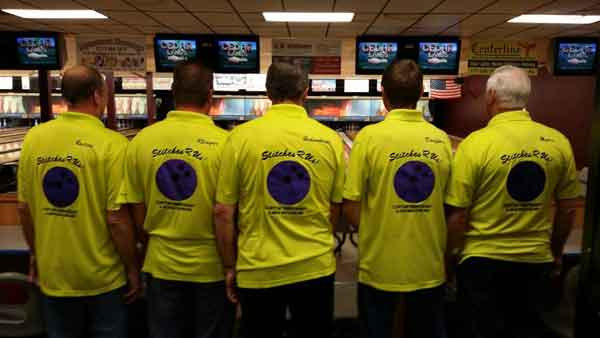EmbroideredProjects/Bowling-shirts.jpg
