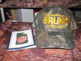 EmbroideredProjects/Bruno.jpg