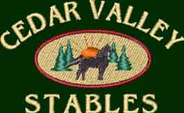 EmbroideredProjects/CV-Stables.jpg
