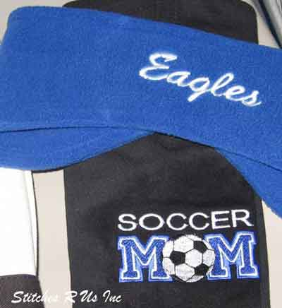 EmbroideredProjects/Eaglessoccer.jpg