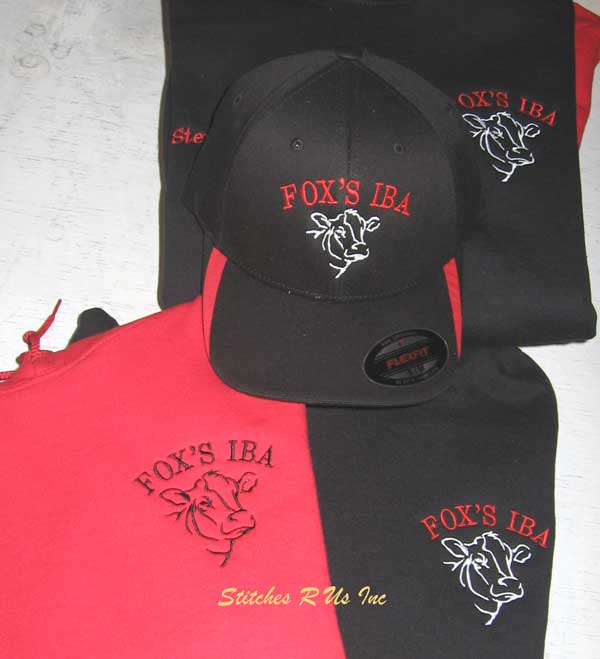 EmbroideredProjects/FoxsIBA.jpg