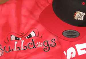 EmbroideredProjects/IMG_2006.jpg