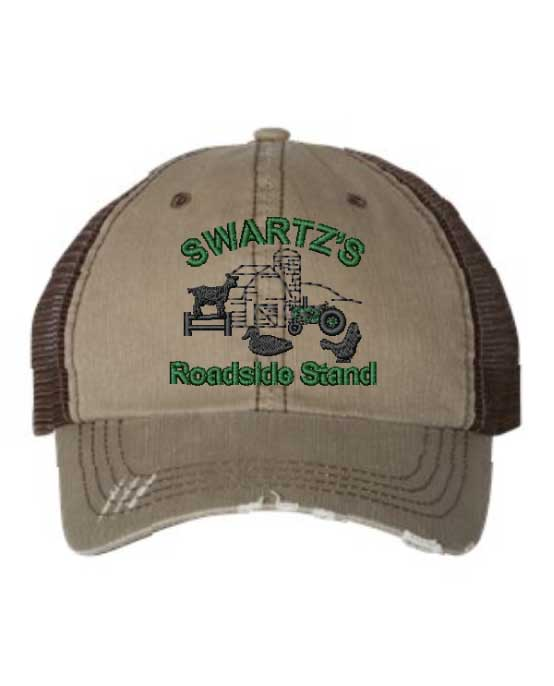 EmbroideredProjects/Swartz.jpg
