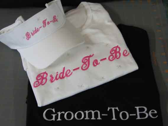 EmbroideredProjects/bride-groom.jpg