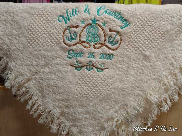 EmbroideredProjects/wedding.jpg